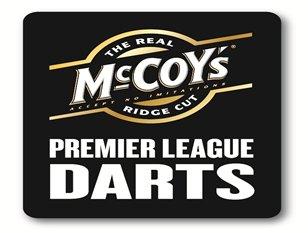 premier league darts week 7