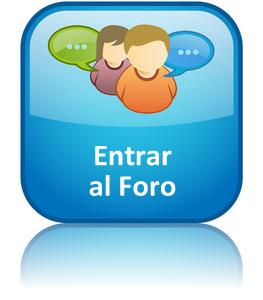 Biblioteca Virtual Hispanica