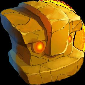 Tower Wars: Mountain King 1.9 APK