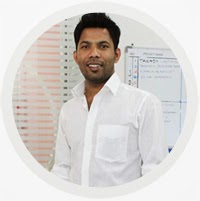 Designer In Dubai
