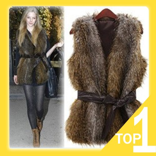 Shop for womens fur and faux fur jackets on downiloadojg.gq Free shipping and free returns on eligible items.