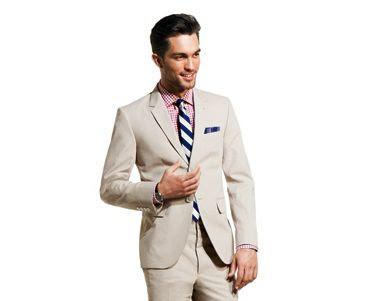 http://www.clarastevent.com/2015/08/mens-fashion-wear-to-pick-for-job.html