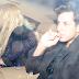Mark Ronson habla de su participación en el próximo álbum de Lady Gaga