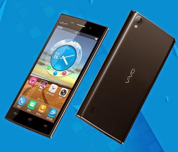 Vivo Y15, Spesifikasi Android Quad Core Terbaru Harga 2 Juta