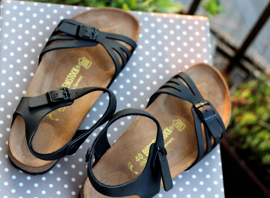 17 Best images about Birkenstocks on Pinterest Antiques, Taupe and