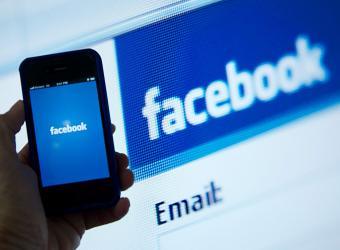 Facebook Gratis en Celulares Android México