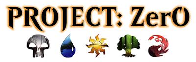 MTGprojectzer0