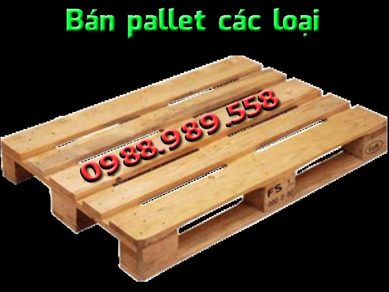 lựa chọn gỗ để làm cửa đi