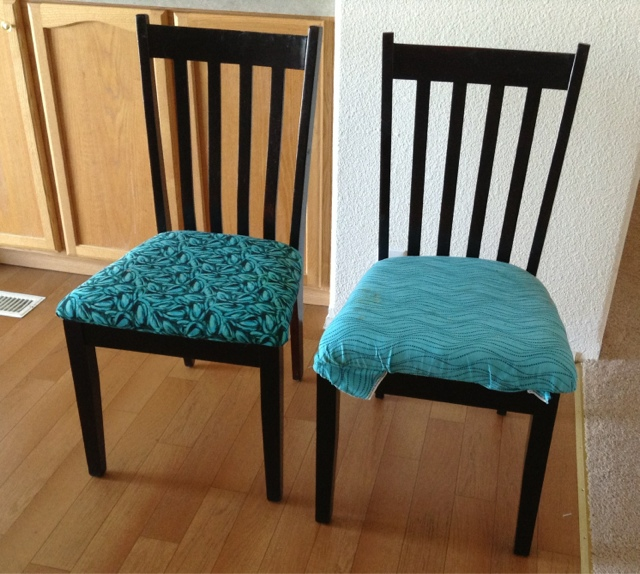 SAM SCHUERMAN How To Reupholster A Chair