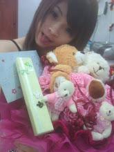 情人节快乐_14.02.2011