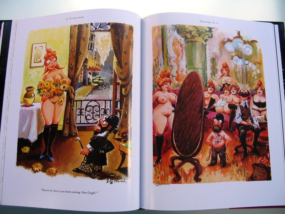 orgy cartoons Porn нарезка сцен из мультфильма Холодное сердце,inкотором вы увидите  как Эльзу трахают несколькими членами, а затем кончают на нее with ног.