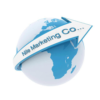 Nile Marketing