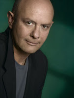 Nick Hornby interview thoughts on writing, jm tohline