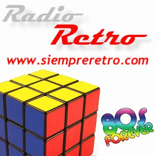 Radio Retro Tacna