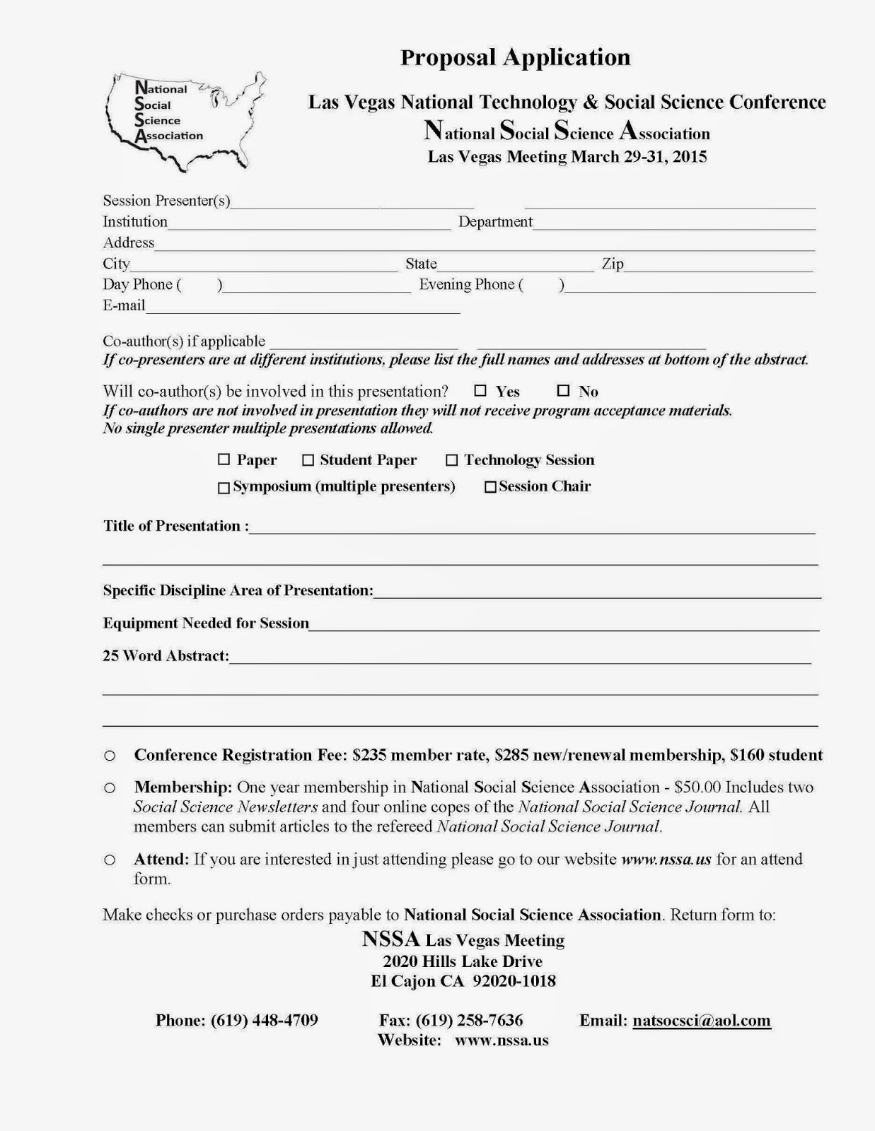 graduate school admission essay tips