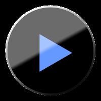 MX-Player1