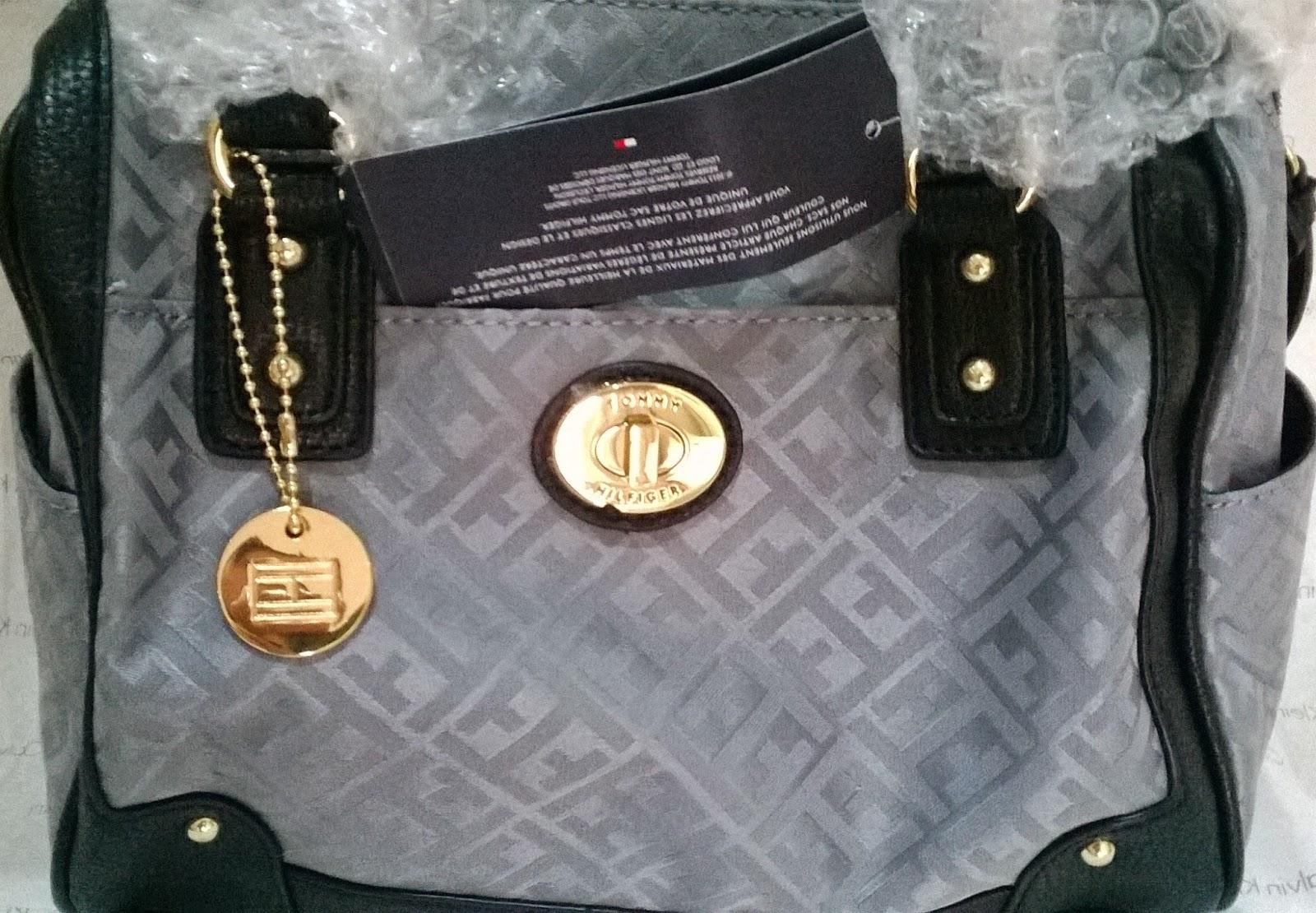 7632239bb7c MELHORES MARCAS - Bolsas de Marcas Famosas  Bolsas Calvin Klein e ...