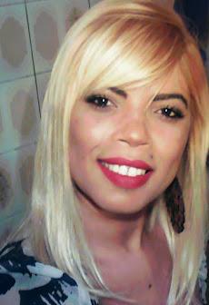 Viviane Cristina