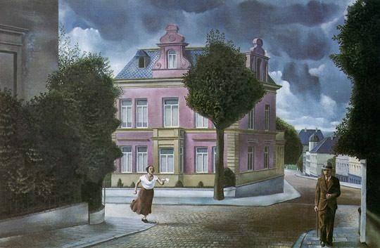 http://www.stedelijk.nl/en/artwork/3872-de-jobstijding