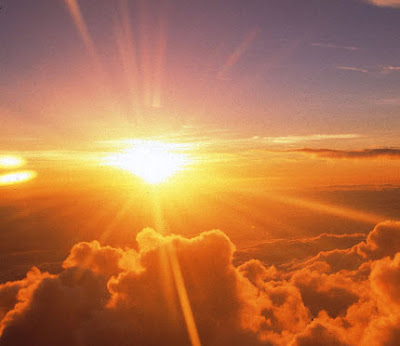 matahari-terbit-barat