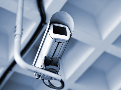 Future web net axis presenta al settore della sicurezza for Settore della camera