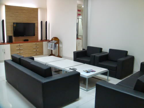 Tips Membeli dan Memilih Sofa Murah dan Berkualitas