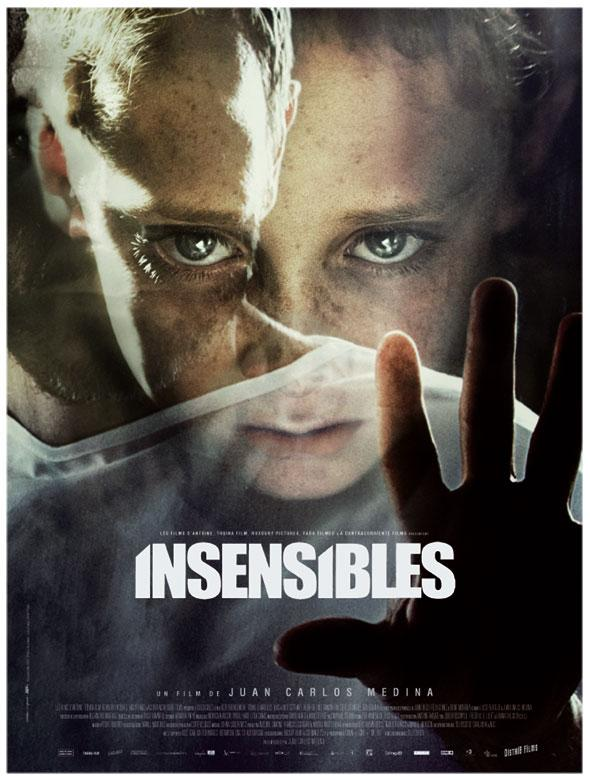 Insensibles+ +www.tiodosfilmes.com  Download – Insensibles