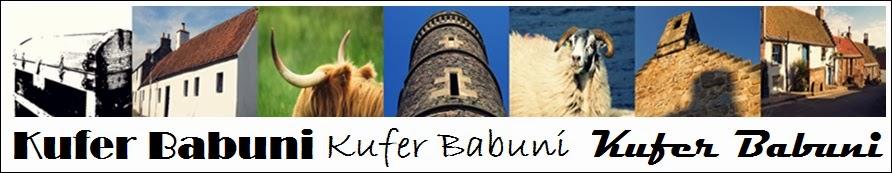 Kufer Babuni