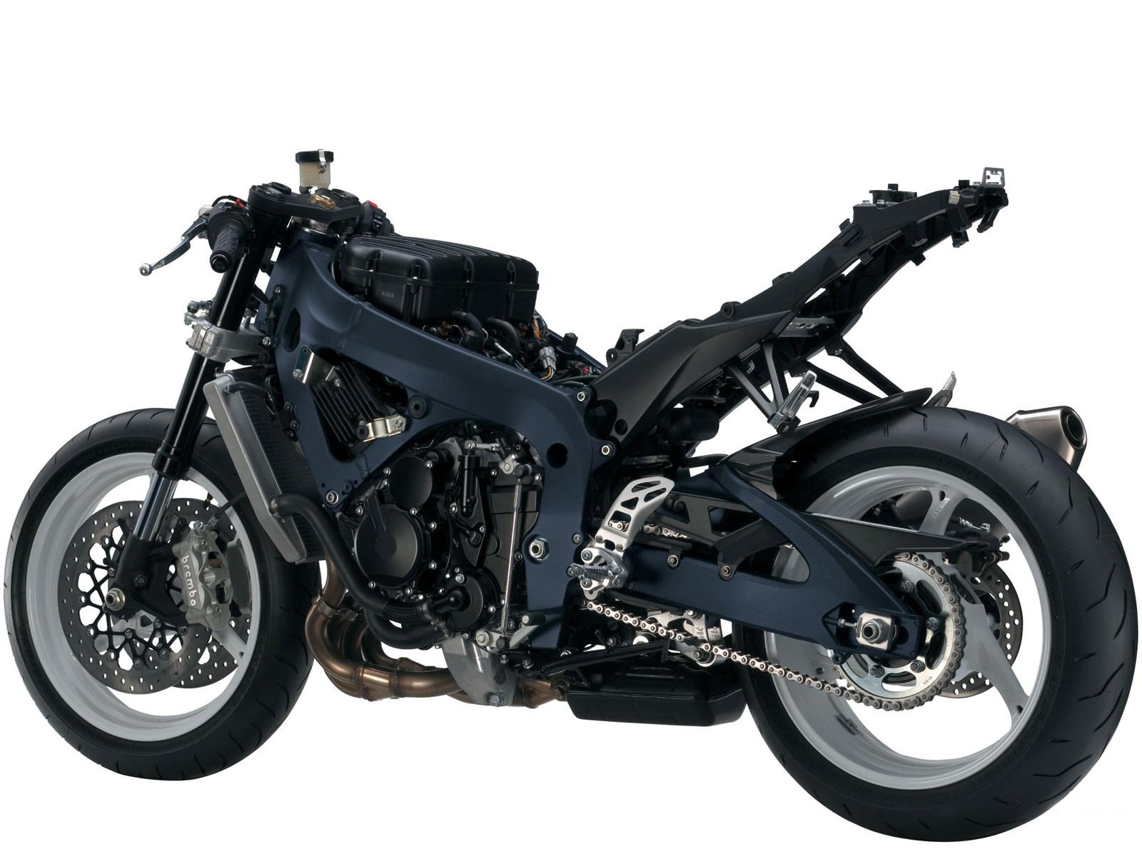 http://1.bp.blogspot.com/-I8UvdARgsfc/TuVStX3C-SI/AAAAAAAAFQw/IFvqE1R-GyQ/s1600/2011_Suzuki_GSX-R_600_motorcycle-desktop-wallpaper_14.jpg