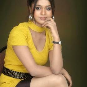Hot-Sonia-Bhatt-Telugu-Actress