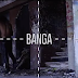 Monsta – Banga [Videoclipe +Download track]