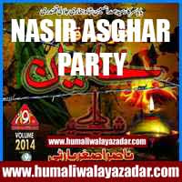 http://ishqehaider.blogspot.com/2013/07/nasir-asghar-party-nohay-2014.html
