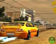 Free Download Games Street Racing Battle Full Version