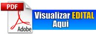 edital para concurso cobra tecnologia - Banco do Brasil - BB -  2012/2013