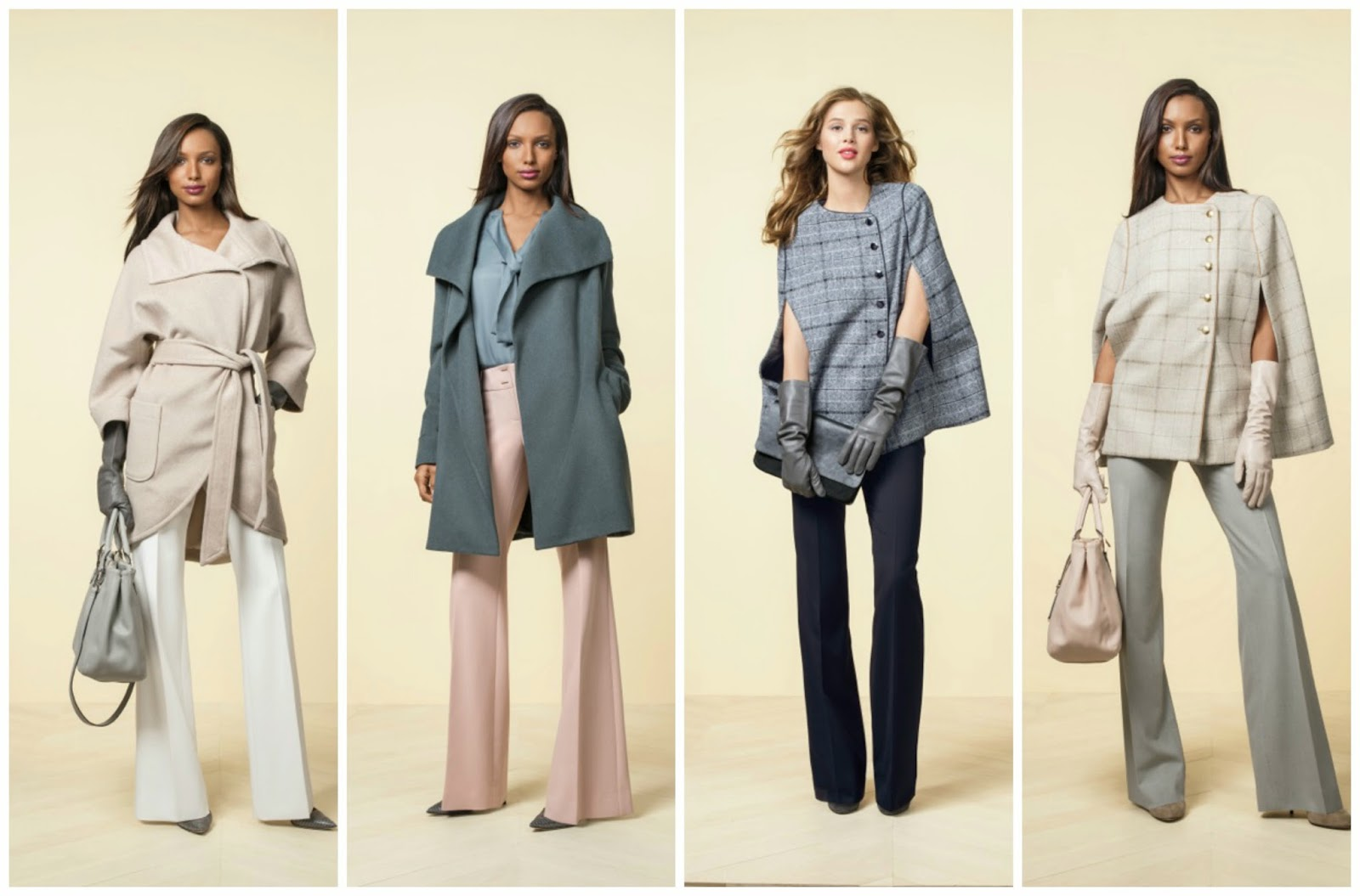 collection-scandal-thelimited-leblogdefanta
