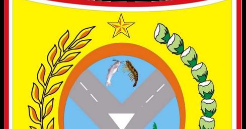 Logo Kabupaten Kota Logo Kabupaten Labuhanbatu Selatan Sumatera Utara