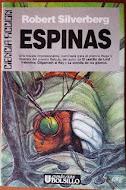 Espinas, Robert Silverberg