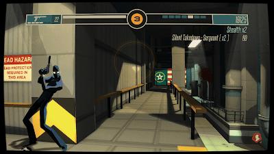 Counterspy-PlayStation-Vita.png
