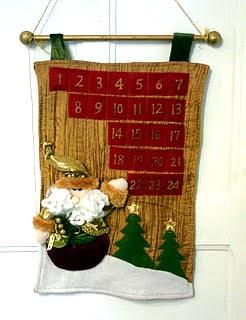 calendario natalino2