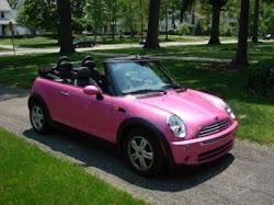 MY CAR LA ♥
