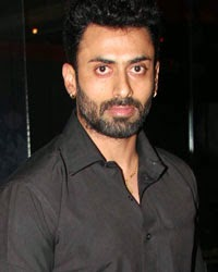 dev gilldev gill singh, dev gill, dev gill biography, dev gill biodata, dev gill wife, dev gill hot, dev gill facebook, dev gill family, dev gill height, dev gill in bhaag milkha bhaag, dev gill shirtless, dev gill body, dev gill video, dev gill premier rouge, dev gill in lingaa, dev gill hindi movies