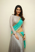 Vaani Kapoor Photos at Aha Kalyanam Pm at FM Radio station-thumbnail-20
