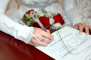 post-nuptial agreement employer retirement plan