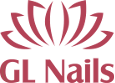 GL Nails