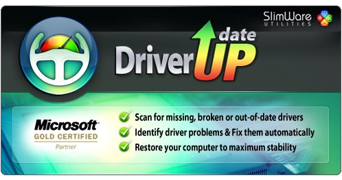 Driver Updaters