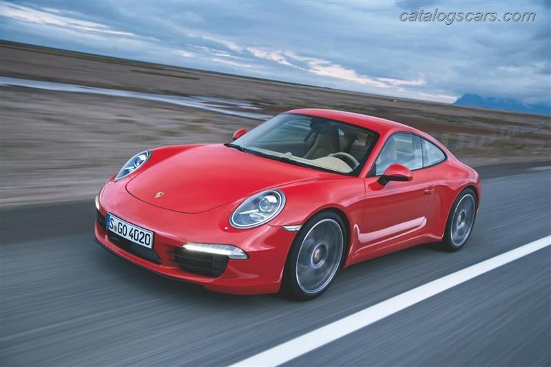 صور سيارة بورش 911 كاريرا 2015 - اجمل خلفيات صور عربية بورش 911 كاريرا 2015 - Porsche 911 Carrera S Photos Porsche-911_Carrera_2012_800x600_wallpaper_10.jpg