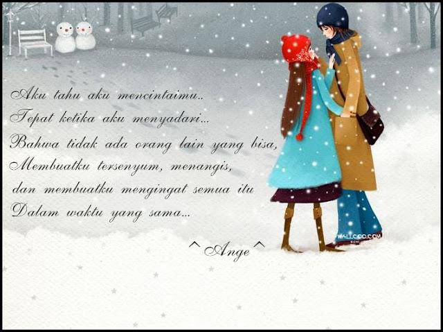 kartu kata mutiara by ^Ange^