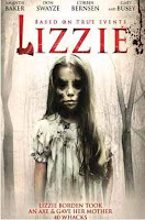 Lizzie (2013) DVDRip x264 cupux-movie.com