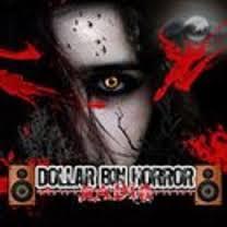 http://dollarbinhorror.blogspot.com/