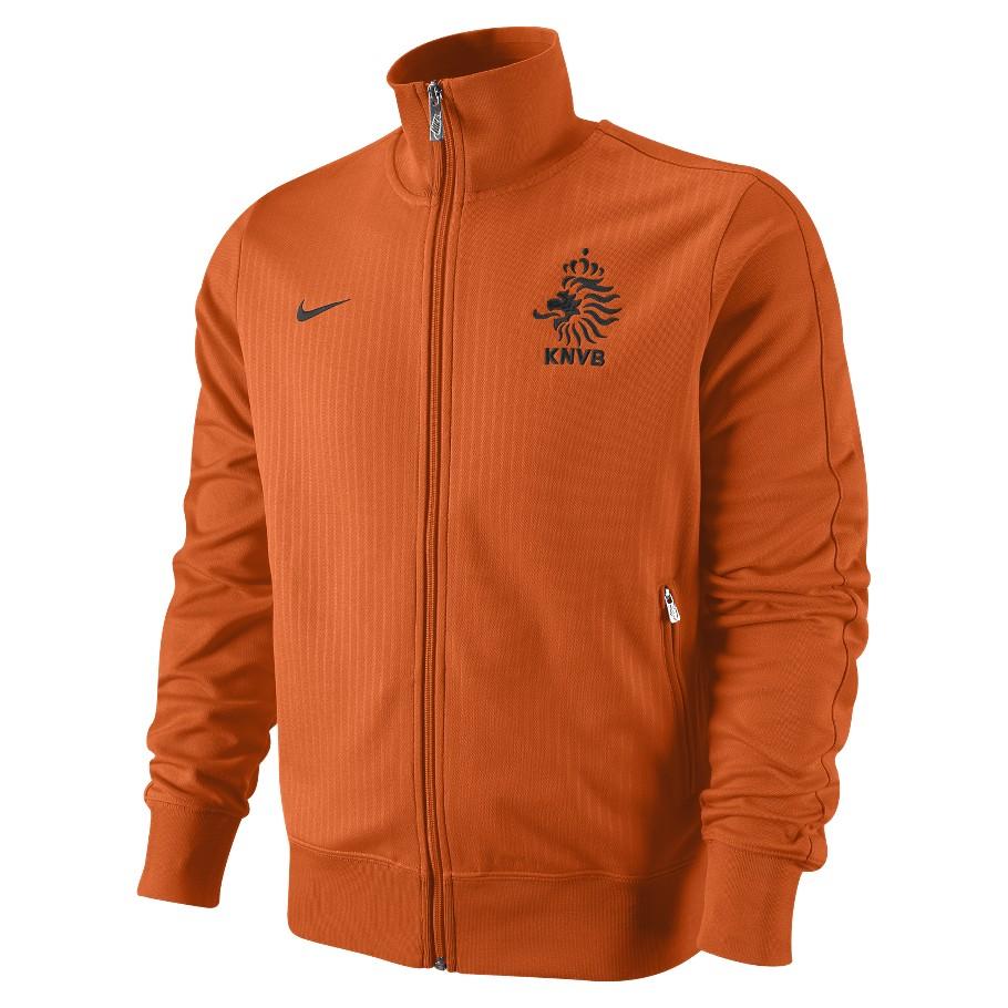 toko jersey online terlengkap di indonesia jaket belanda